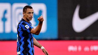 Die vergangene Saison verbrachte Alexis Sánchez leihweise bei Inter Mailand. Die Zeichen stehen gut, dass der Chilene auch weiterhin für die Italiener...