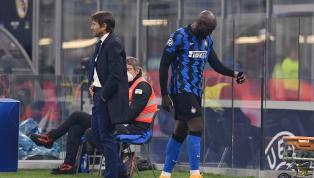 HLV Antonio Conte đã phát biểu sau trận thua trước Real Madrid và khiến cho Inter Milan mất đi quyền tự quyết ở bảng đấu. Inter Milan đã gặp khó khăn ngay từ...