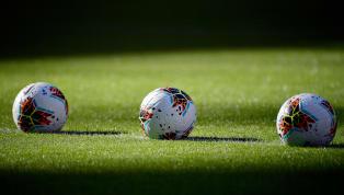 Da oggi sono ufficiali le date per la stagione 2020/21, il campionato di Serie A partirà infatti nel fine settimana del 20 settembre (domenica). Non mancano...