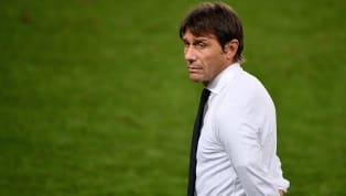 Antonio Conte tendrá una nueva oportunidad en el banquillo del Inter de Milán pese a las especulaciones que lo situaban fuera del club, por ende, el conjuntos...