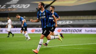 Il Cagliari è ad un passo dall'acquisto di Diego Godin. Nella giornata di ieri, dopo il pari esterno contro il Sassuolo, il tecnico Eusebio Di Francesco non...