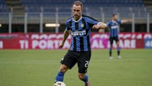 Inter Milan sukses kembali ke jalur kemenangan saat menjamu tim yang menempati papan bawah klasemen sementara, Torino dalam lanjutan pertandingan pekan ke-32...