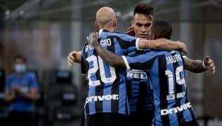 L'Inter torna a sorridere. Il successo conquistato al Meazza per 3-1 sul Torino permette ai nerazzurri di agguantare il secondo posto in classifica, a pari...