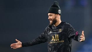 Une finale ! Peu en verve en ce début de saison, le PSG a une opportunité unique de redorer son blason, ce mardi soir, face aux redoutables Allemands du RB...