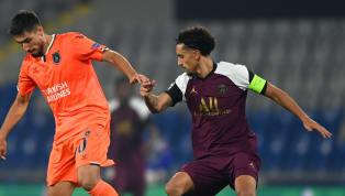 Le Paris Saint-Germain en a pris l'habitude : Marquinhos au milieu de terrain, et Danilo Pereira dans l'axe de la défense. Ce choix, loin de faire...