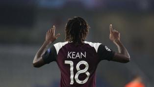 Sans Neymar mais avec son sauveur en Ligue des Champions Moise Kean, le PSG se déplace sur la pelouse du FC Nantes, samedi à 21h, dans le cadre de la neuvième...
