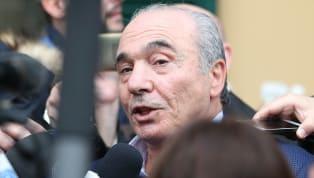 Il presidente della Fiorentina, Rocco Commisso, dopo sette mesi di assenza, è tornato in Toscana, rilasciando dichiarazioni non banali. Riportate dal Corriere...