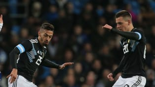 each A group of Premier League footballers who were pictured together at Christmas in a breach of the UK's COVID-19 regulations have apologised for their...