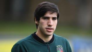 Manuver AC Milan di bursa transfer musim panas ini cenderung perlahan tapi pasti. Usai merekrut Brahim Diaz sebagai pemain pinjaman dari Real Madrid Il...