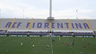 C'è qualcosa di malato e di stantio nel discorso sul nuovo stadio a Firenze, qualcosa che dura ormai da troppo tempo e che sembra troppo lontano da una...