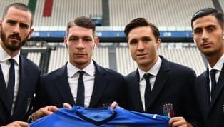 Nei piani della Fiorentina, in vista della prossima sessione di mercato, sembra esserci anche un nome importante per l'attacco: il sogno porta il nome di...