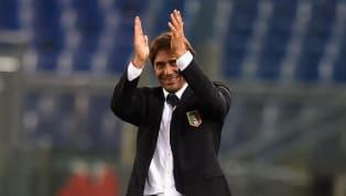A seguito del clamoroso flop della Nazionale di Cesare Prandelli ai Mondiali 2014, la FIGC ha deciso di affidare la guida degli Azzurri ad un allenatore...