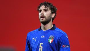 La Juventus continua a seguire Manuel Locatelli. Il centrocampista del Sassuolo ha saputo conquistarsi un posto anche nella Nazionale azzurra di Roberto...