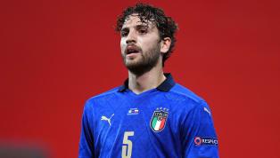 La Roma si inserisce nella corsa a Manuel Locatelli tentando così lo sgambetto alla Juventus, che ha preso contatti direttamente con il Sassuolo nel corso...