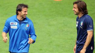 Quelle surprise ! Nommé il y a quelques jours pour diriger les U23 de la Juventus, Andrea Pirlo va finalement se retrouver sur le banc de l'équipe première du...