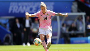 Cover Photo: Getty Images Scotland vs Argentina Match Location & Start Time 2019 Women's World Cup Group D:Scotland (0-0-2, 0 points) vs. Argentina...
