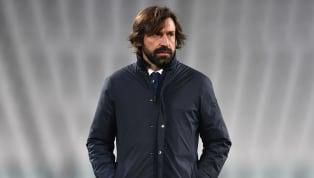 Giornata di vigilia per la Juventus e Andrea Pirlo, chiamati domani alla difficile trasferta in casa del Verona di Ivan Juric. Queste le parole in conferenza...
