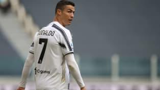 Quando nel luglio 2018 la Juventus sborsò la cifra record di oltre 100 milioni per acquistare dal Real Madrid Cristiano Ronaldo, la società bianconera...