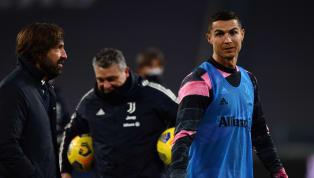 Sfida che sa di scontro diretto a tutti gli effetti tra Atalanta e Juventus, coi nerazzurri che inseguono i bianconeri in classifica con un solo punto di...