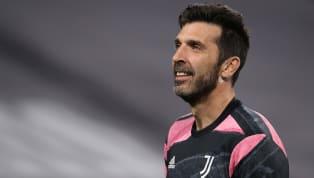 La Juventus si è allenata quest'oggi alla Continassa in vista del match di Serie A contro il Benevento. Dopo la negativizzazione di Rodrigo Bentancur, che era...