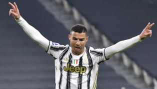 Juventus forward Cristiano Ronaldo has overtaken Pele on the list of top goalscorers in the history of professional football. Ronaldo netted his 757th and...