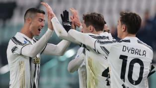Ultima gara della 15esima giornata di Serie A andata in scena questa sera all'Allianz Stadium di Torino tra Juventus e Udinese. Andrea Pirlo è stato costretto...