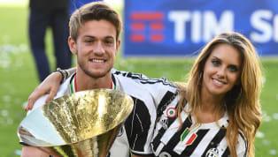 Daniele Rugani e Michela Persico, ormai alcune settimane fa, sono risultati positivi al Coronavirus. La fidanzata del difensore della Juventus, in dolce...