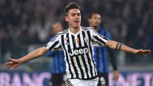 Juventus are 'confident' Paulo Dybala will sign a contract extension, according to the club's chief football officer Fabio Paratici. In an interview last...