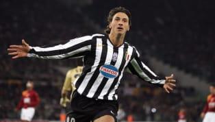 Questa sera Milan-Juventus a San Siro ci dà l'occasione per riavvolgere il nastro dei ricordi. Sono tanti i calciatori che hanno vestito le due gloriose...