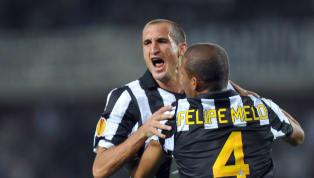 Non si placa la polemica a distanza tra Felipe Melo e Giorgio Chiellini. Il primo ad aizzare gli animi è stato il difensore della Juve che ha criticato...