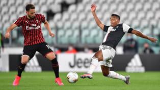 AC Milan bisa dibilang sudah cukup lama mengalami tren penurunan prestasi, namun pertemuan mereka dengan Juventus masih dianggap sebagai salah satu partai...