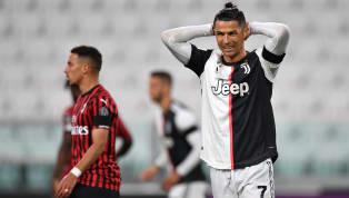 Sân cỏ châu Âu rạng sáng 13/6 đã tiếp tục nóng lên với các cuộc đối đầu giữa Juventus và AC Milan, Valencia và Levante, Granada và Getafe. Kết quả hòa 0-0 đủ...
