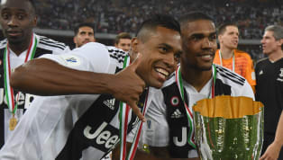 Manchester United are preparing to launch a £72m double swoop on Juventus, with Ole Gunnar Solskjaer reportedly keen to add Douglas Costa and Alex Sandro to...