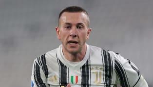 Federico Bernardeschi è uno dei giocatori più discussi della Juventus. Il giocatore non ha trovato spazio nella formazione titolare con Andrea Pirlo. Da...