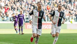 Cristiano Ronaldo è tornato...più forte di prima! Lo dice lui sui social network, lo dicono anche i dati. Stando a quanto riferito da Tuttosport, i dati...