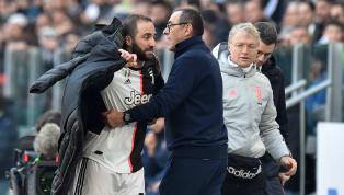 Maurizio Sarri ritrova la sua Juventus. Il tecnico bianconero, da oggi, potrà contrare su quasi tutti gli effettivi a sua disposizione. Ieri i tamponi hanno...