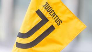 Không chỉ là một trong những câu lạc bộ mạnh nhất thế giới, Juventus còn được đánh giá là đội bóng rất thông minh trên thị trường chuyển nhượng. Sau đây chính...
