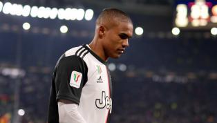 Ancora nervosismo in casa Juventus. La vittoria con il Bologna non è servita a spazzare via tutte le negatività del momento. Douglas Costa, esterno dei...