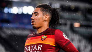 Chris Smalling's reinvention as a (whisper it) world class centre-half has been one of the remarkable stories of the Serie A season. Sporting some fantastic...