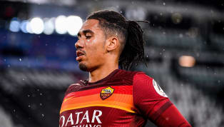 Inter boss Antonio Conte is keen on bringing in Manchester United's Chris Smalling after his impressive season with Roma, and the Nerazzurri will now 'try' to...