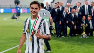 La temporada 20/21 es fundamental para la Juventus. El equipo multi campeón de la Serie A no puede darse el lujo de tener otro año incompleto, ya llegó la...