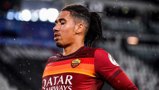 Newcastle United are among a number of Premier League clubs reported to have been offered the chance to sign Chris Smalling from Manchester United. The...