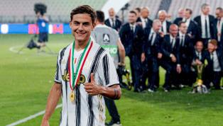 Juventus menjadi salah satu klub yang cukup menyita perhatian dalam beberapa pekan terakhir, usai mengakhiri kerja sama dengan Maurizio Sarri dan kemudian...
