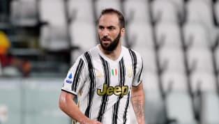 La Juventus si raduna in vista della prossima stagione. Il destino di Gonzalo Higuain sembra ormai segnato. L'attaccante, dopo l'esonero di Maurizio Sarri,...