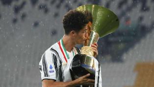 Những đóng góp của Cristiano Ronaldo đã được người hâm mộ Juventus đón nhận. Với những gì đã thể hiện tại Serie A cũng như C1 năm nay, CR7 đã được những người...