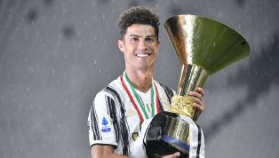 En cette période de crise économique, la Juventus chercherait à dégraisser une partie de son effectif. Cristiano Ronaldo aurait été proposé au FC Barcelone....