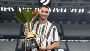 Die AS Rom rüstet auf: Der italienische Traditionsklub steht vor den Transfers von Mattia De Sciglio und Marash Kumbulla. Nach einer über weite Strecken...