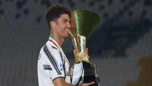 È stato definito l'affare del secolo. Il cinque volte Pallone d'Oro nonché vincitore per cinque volte della Champions League, nell'estate 2018 passa dal Real...