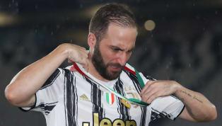 Gonzalo Higuain non fa più parte del progetto tecnico della Juventus. Ad annunciarlo, qualche giorno fa in conferenza stampa, l'allenatore bianconero Andrea...