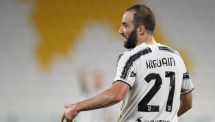 Gonzalo Higuain wechselt wie erwartet in die USA zum neuen MLS-Klub Inter Miami. Eigentümer David Beckham konnte den Argentinier zu dem Schritt nach Amerika...